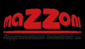 Mazzoni Rappresentanze Industriali