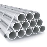 Tubo in acciaio ASME